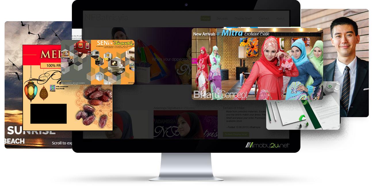 moby2u.net - main-page-image-1